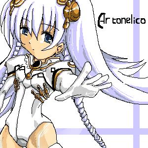 https://gustwiki.com/ar-tonelico/image/oekaki/IMG_001118.png