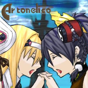 https://gustwiki.com/ar-tonelico/image/oekaki/IMG_001127.jpg