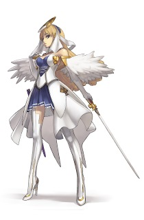 https://gustwiki.com/ar-tonelico2/image/20070427/chara_03.jpg