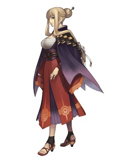 https://gustwiki.com/ar-tonelico2/image/20070504/chara_06.jpg