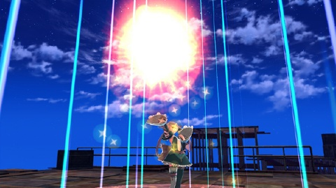 https://gustwiki.com/ar-tonelico3/image/20091019/at3_1019_017.jpg