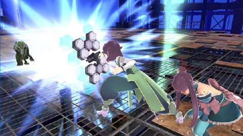 https://gustwiki.com/ar-tonelico3/image/20091019/at3_1019_021.jpg