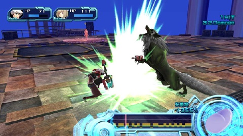 https://gustwiki.com/ar-tonelico3/image/20091019/at3_1019_028.jpg