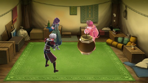 https://gustwiki.com/ar-tonelico3/image/20091019/at3_1019_030.jpg